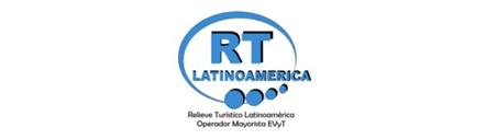rt latinoamerica